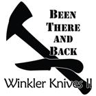 Winkler Knives II