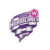 Hobart Hurricanes Women
