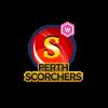 Perth Scorchers Women