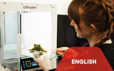 3D Printing for Beginners (FDM) [ENGLISH]