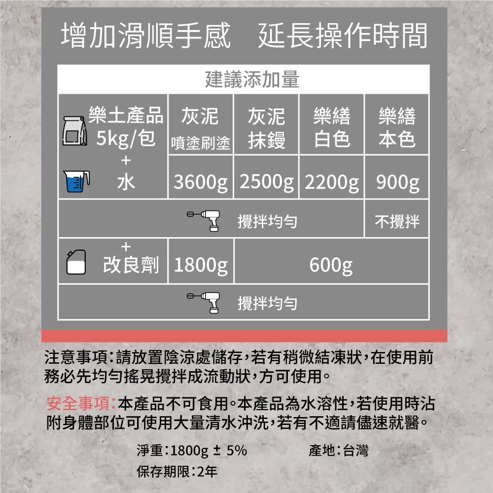作業改良劑1000X1000-20210203.png