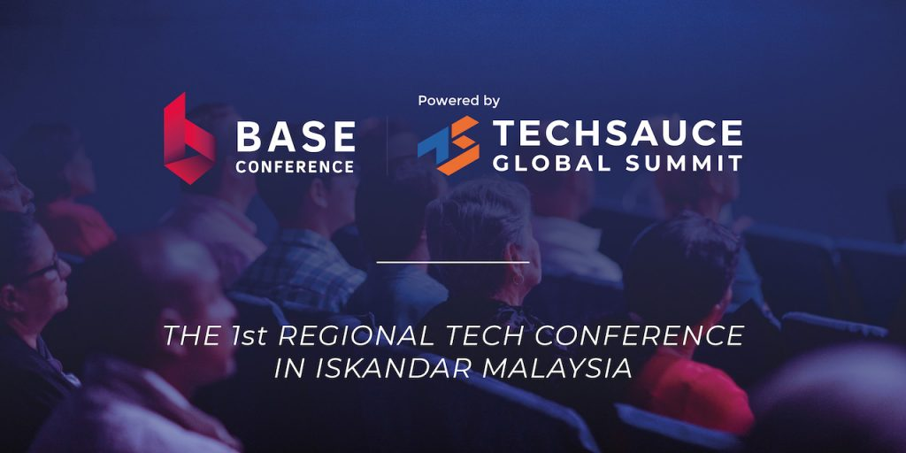 baseconf2020_techsauce_venture_investment