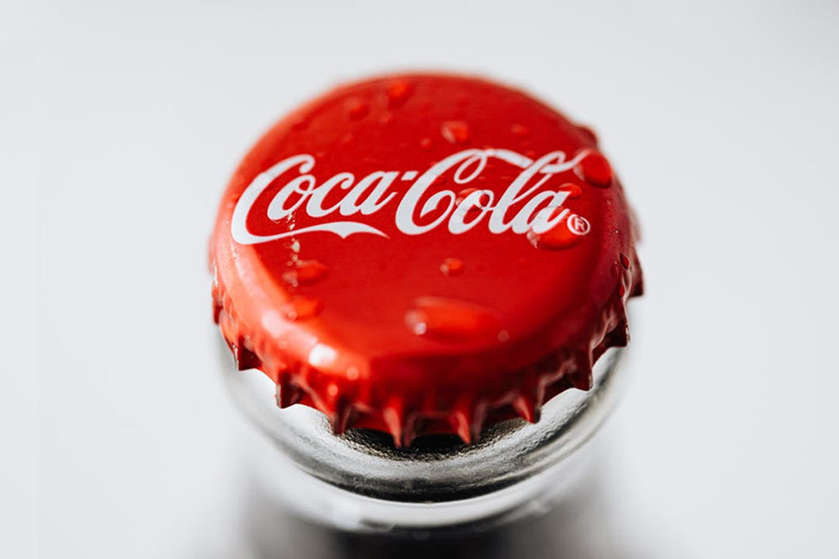 CocaCola to layoff 2,200 employees due to Covid 19 pandemic