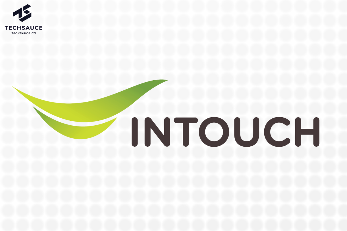 Intouch EdTech