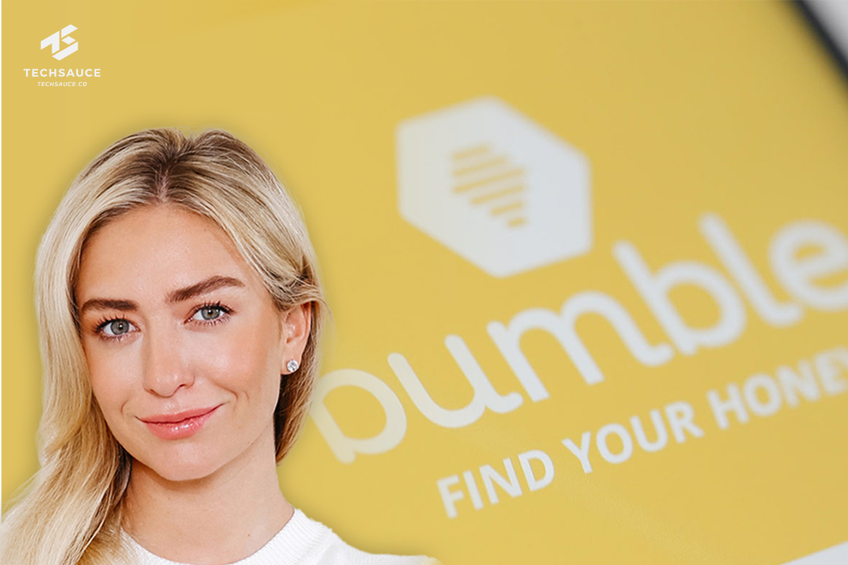 Bumble give staff a break for a week