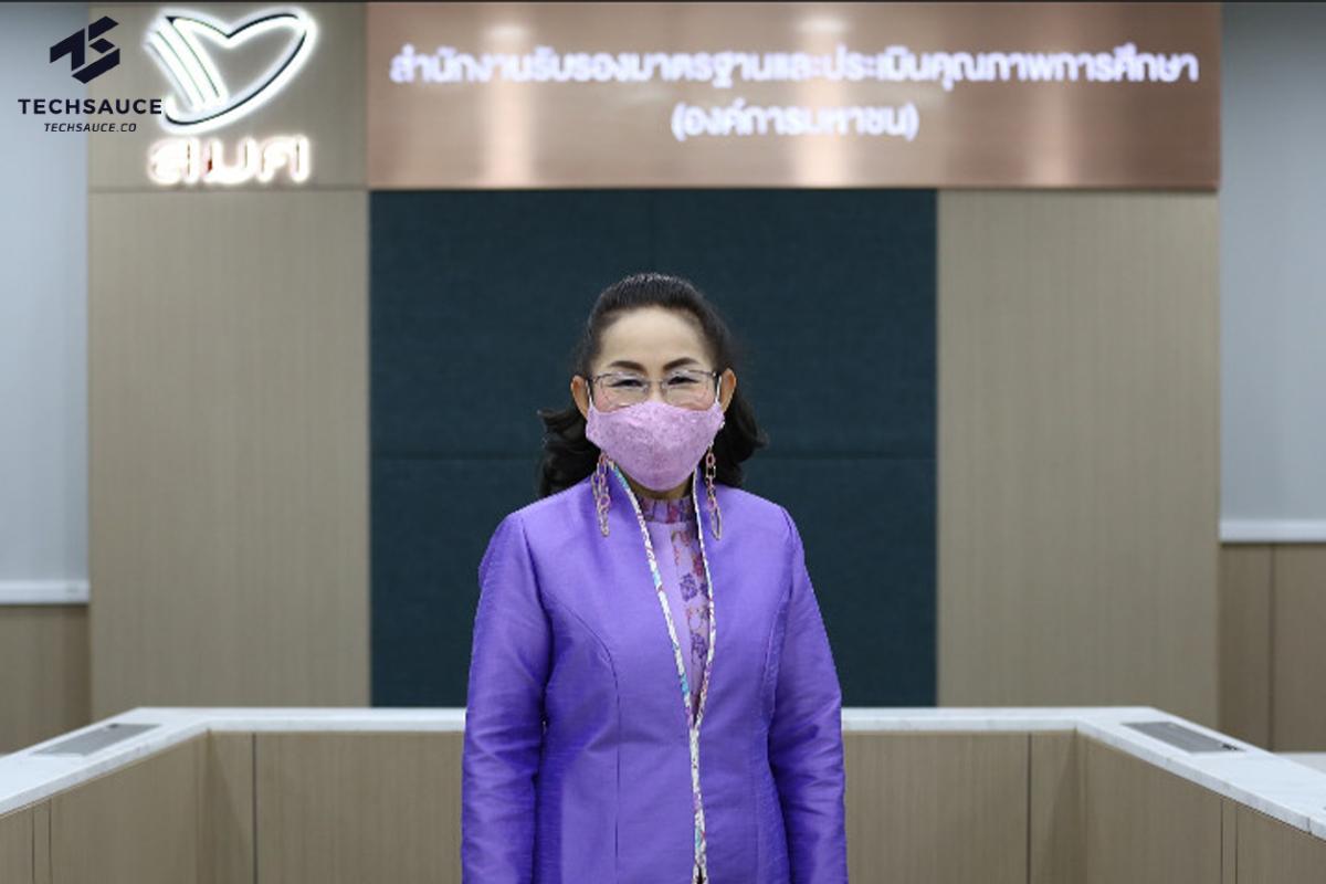 ดร.นันทา หงวนตัด