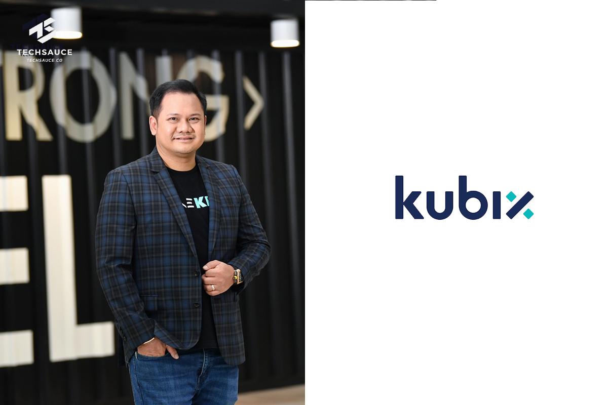Kubix