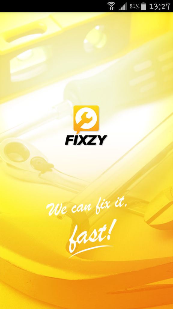 Fixzy 1_Front