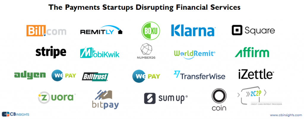Payments-Logos-Chart1