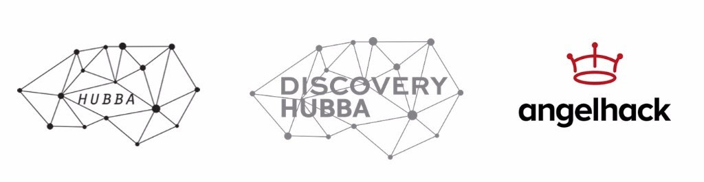 DISCOVERYHUBBAfd