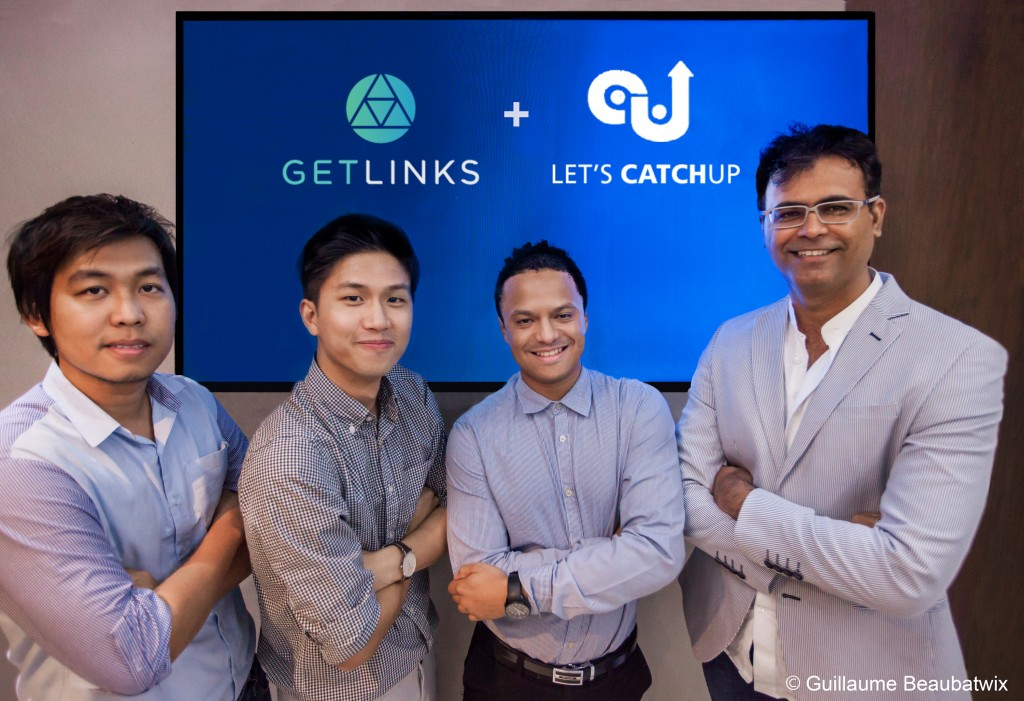 GetLinks_Let's2