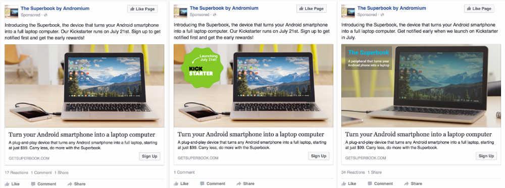 superbook-precampaign-ads