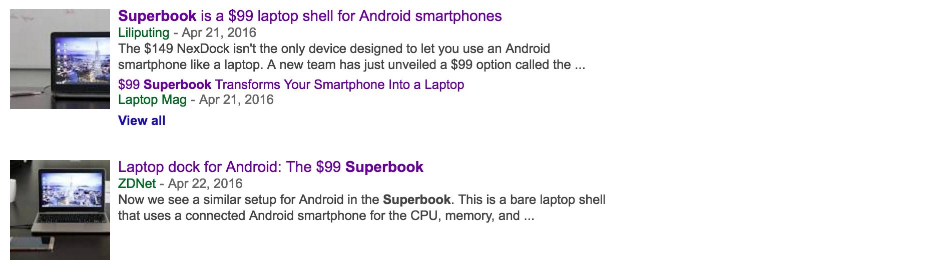 superbook8