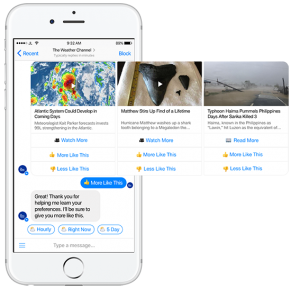 03_the-weather-channel-bot_news-content