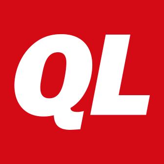 house-loan-ql