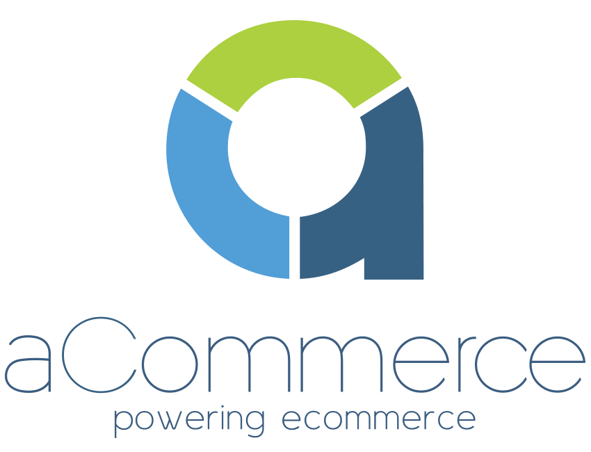 acommerce-logo vertical