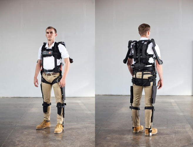0-modular-exoskeletons-provide-back-knee-and-shoulder-support