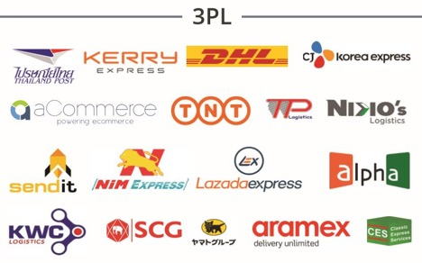3pl-delivery-thailand