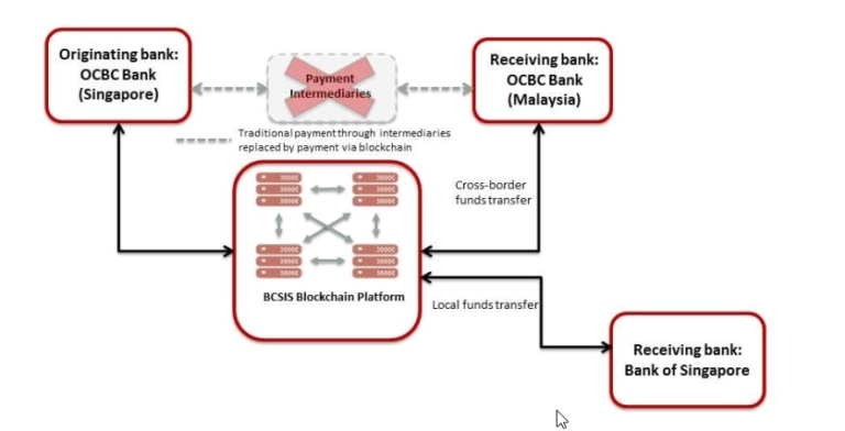 cross-border-and-local-funds-transfers-using-payment-blockchain-solution-768x392