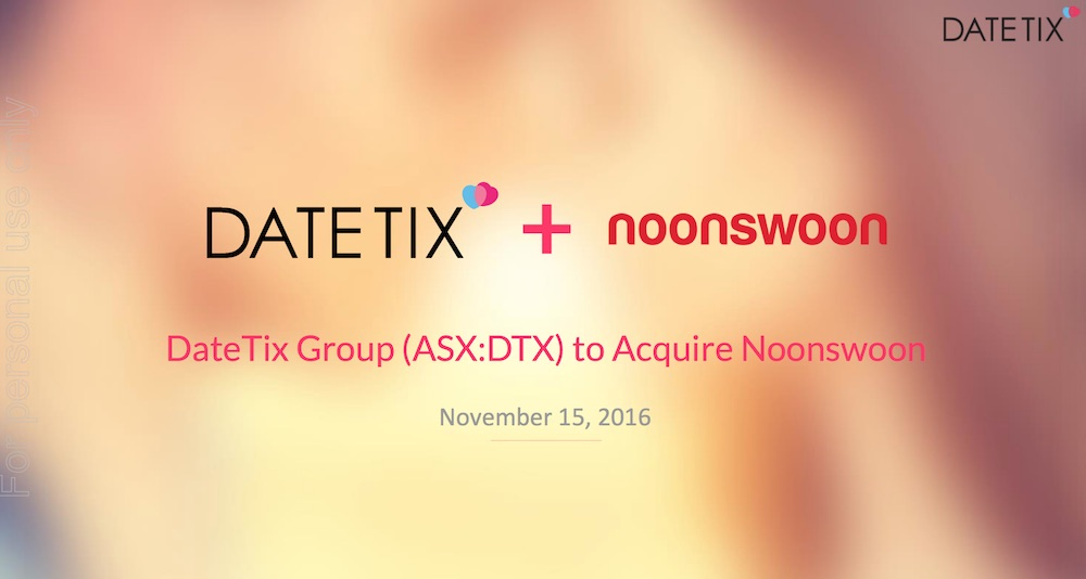datetix-acquires-noonswoon