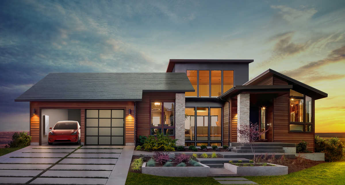 tesla-roof-house