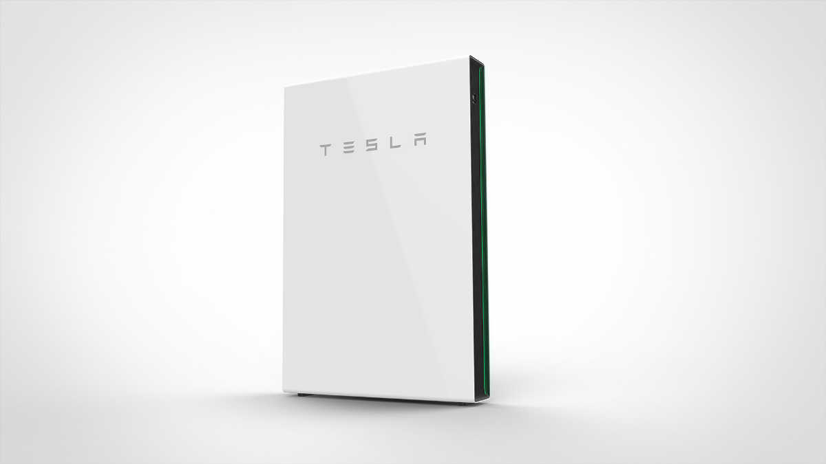 tesla-roof-powerwall
