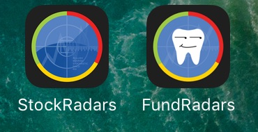 two-apps-radars