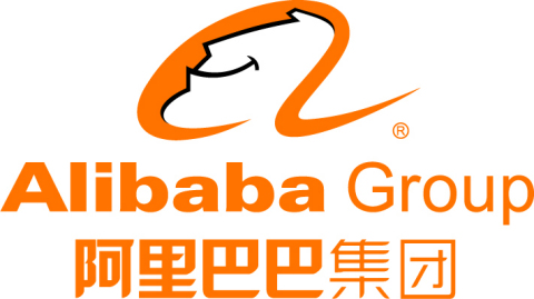 alibaba_group_vertical_bilingual