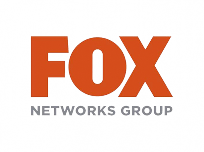 fox_networks_group