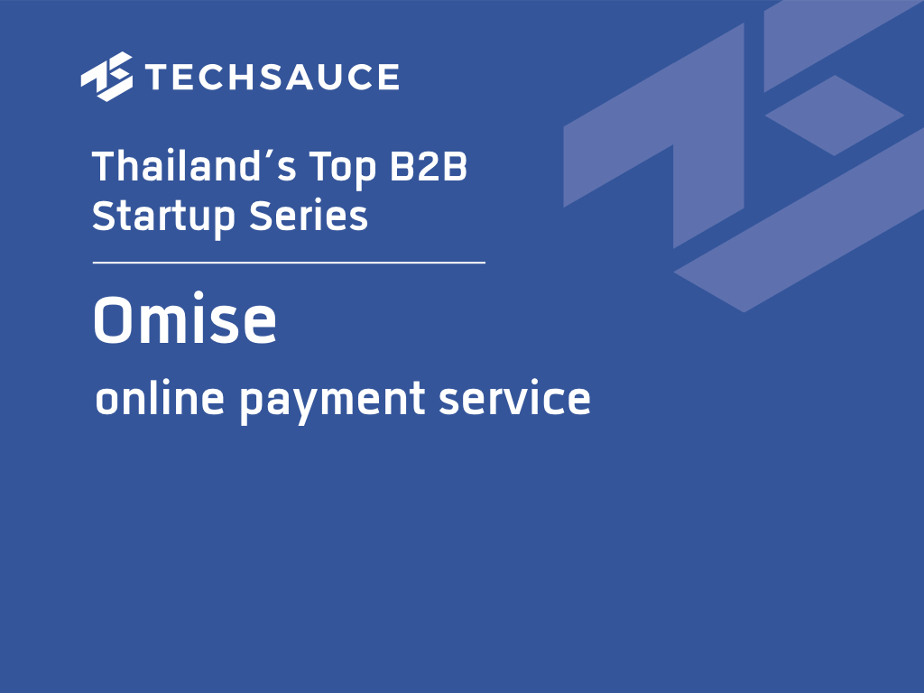 omise payment b2b startup cover