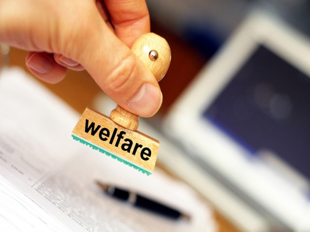 uk-govt-is-testing-blockchain-based-welfare-distribution-640x480