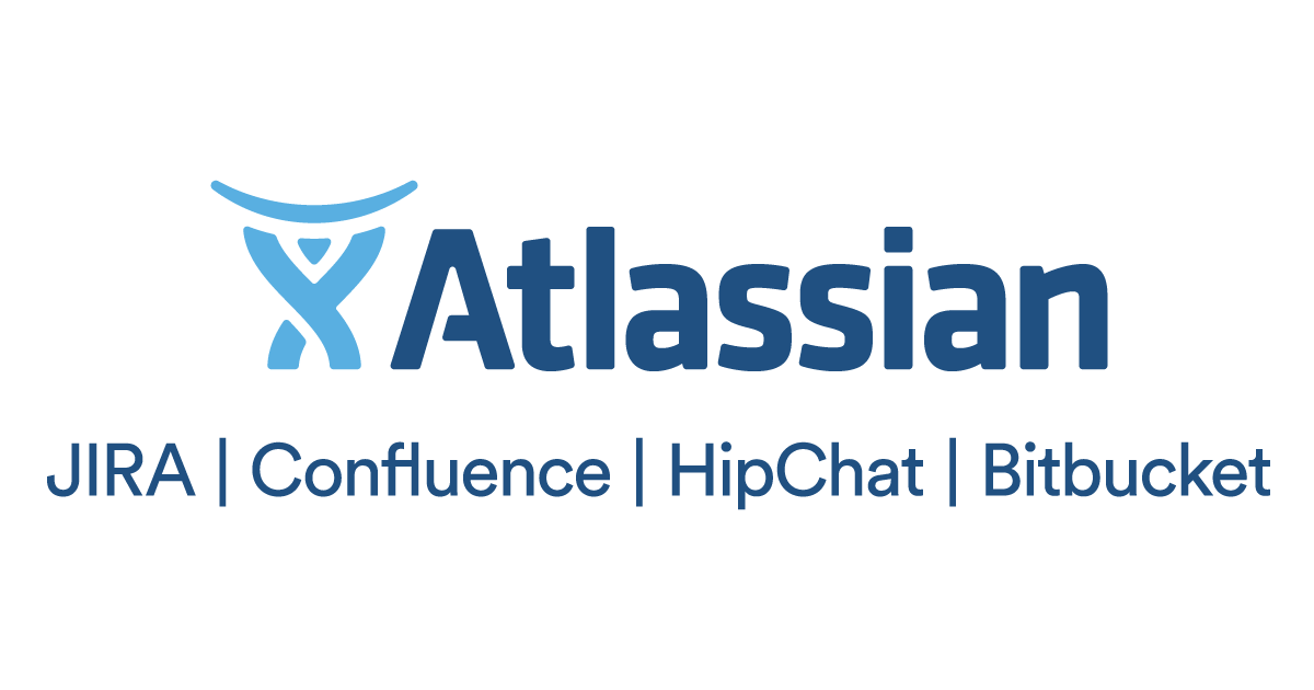 atlassian-software