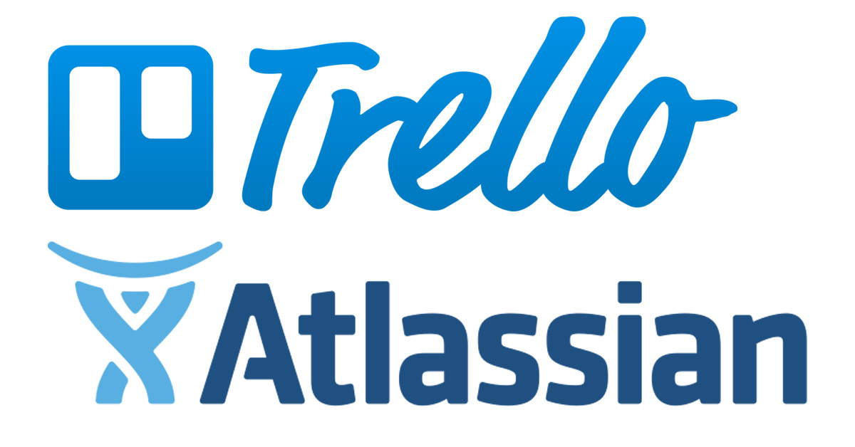 trello-atlassian