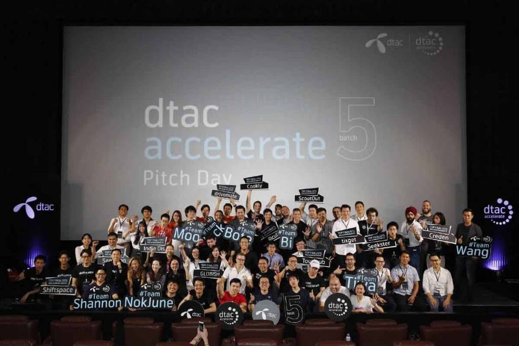 dtac-accelerate-batch5-pitchday