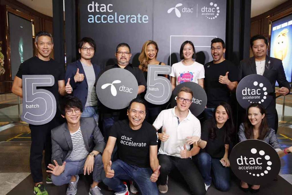 dtac-accelerate-batch5-pitchday2