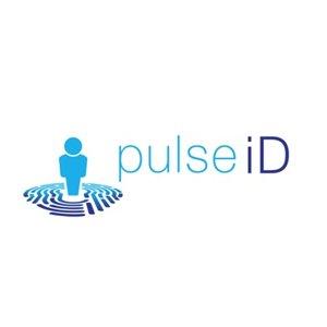 pulseID 2