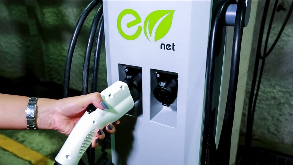 boonterm-ev-charger
