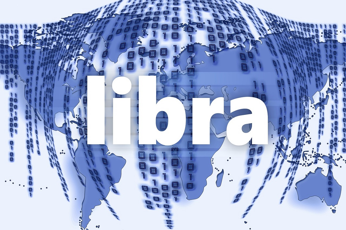 Libra-facebook-cryptocurrency-bitkup