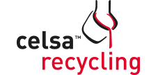 Celsa Nordic Recycling