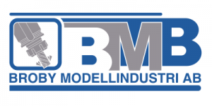 Broby Modellindustri