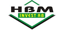 HBM Invest