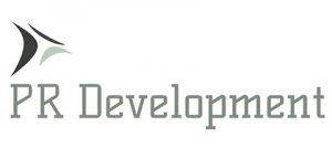 PR Development