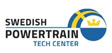 Swedish Powertrain Tech Center