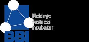 Logotyp BBI