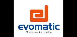 Evomatic