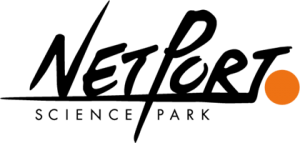 Logotyp NetPort