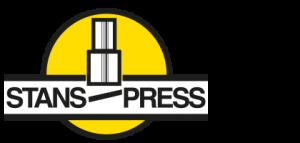 Stans & Press