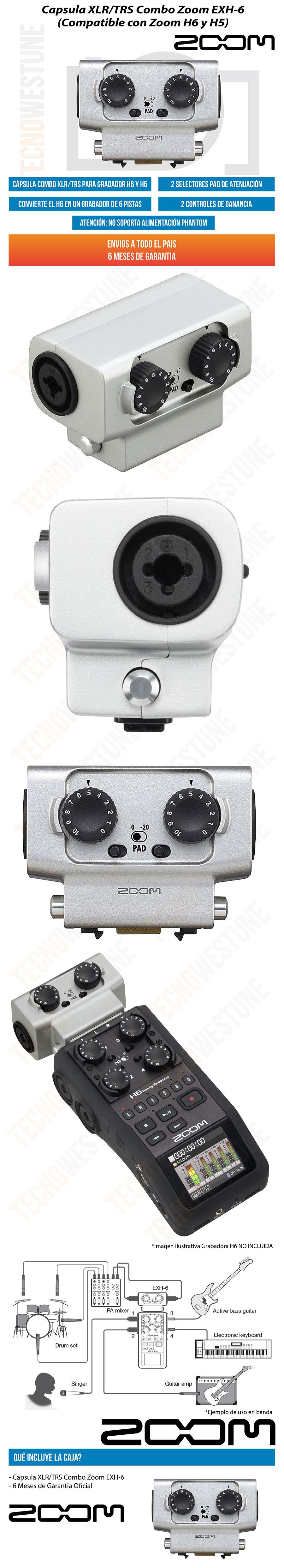 AVISO1-Zoom-EXH-6