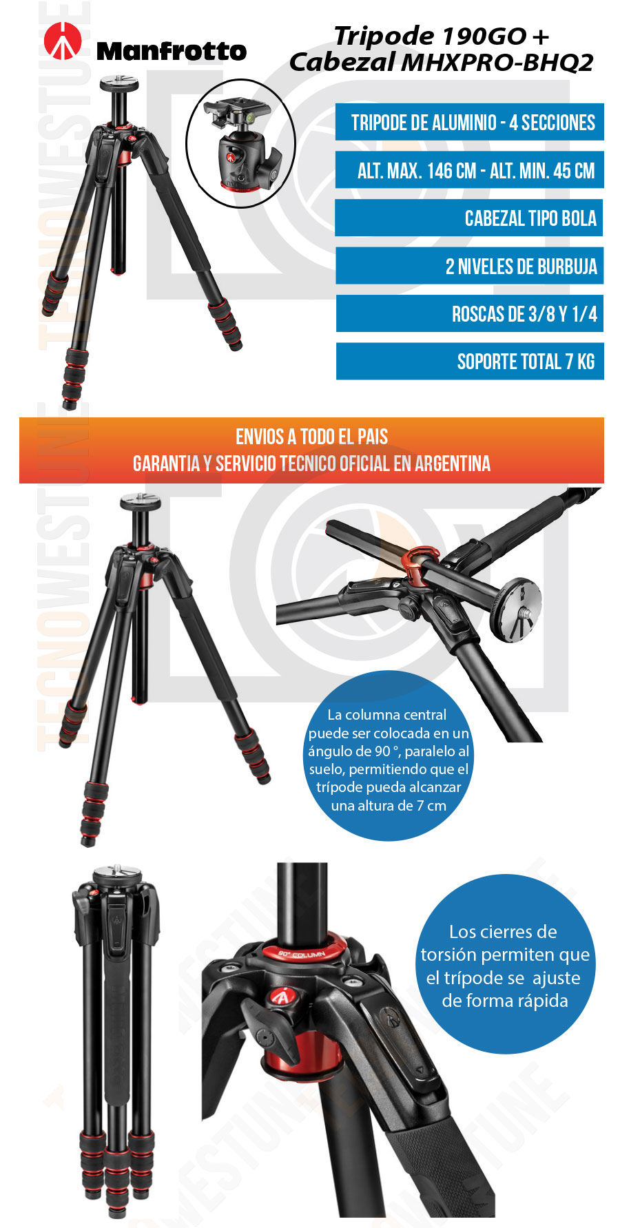 Manfrotto-190GO-+-MHXPRO-BHQ2-a