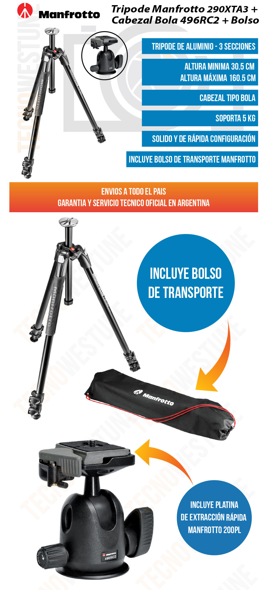 Manfrotto-290XTA-+-496RC2-a